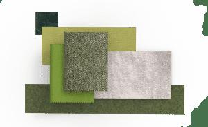 Fabrics-cover2